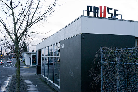 pause kitchen and bar interstate avenue portland or